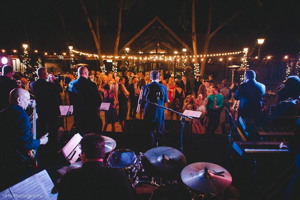 wedding-venue-asheville-reception