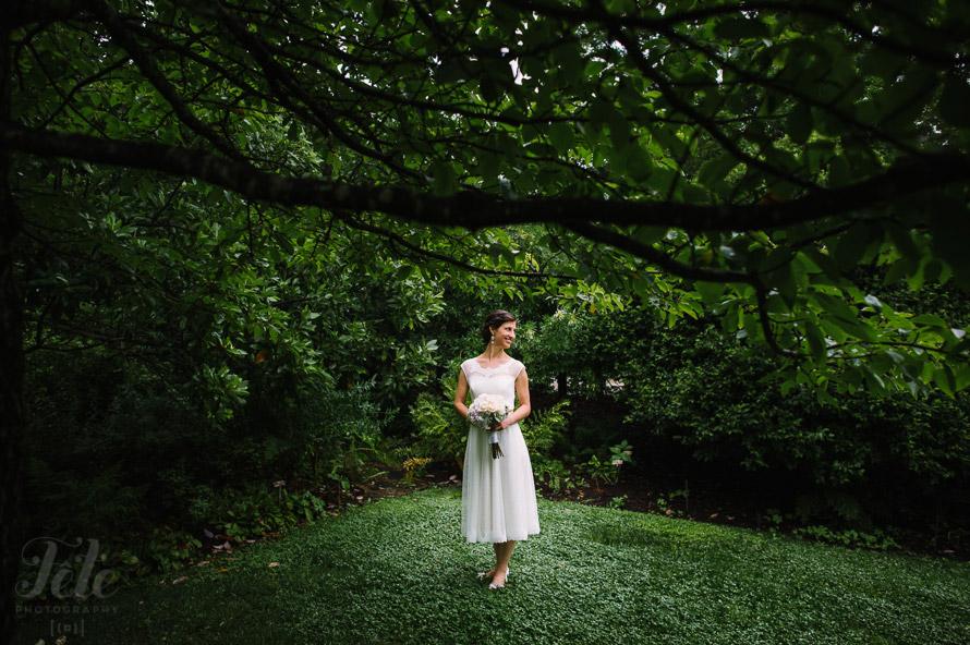 02-asheville-wedding-photographer