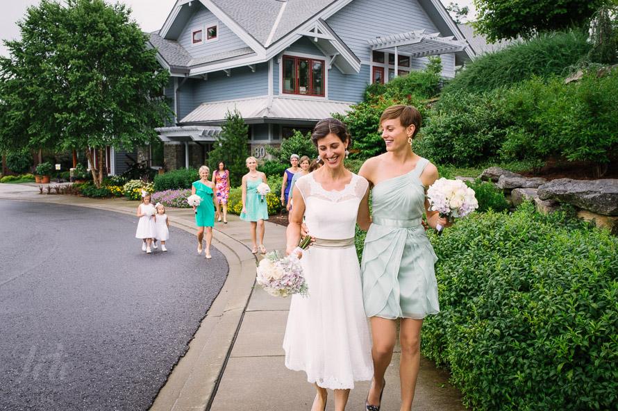 03-nc-arboretum-wedding