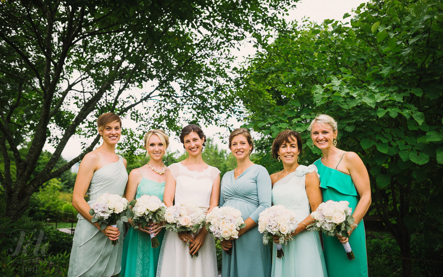 05-quality-asheville-wedding-photography