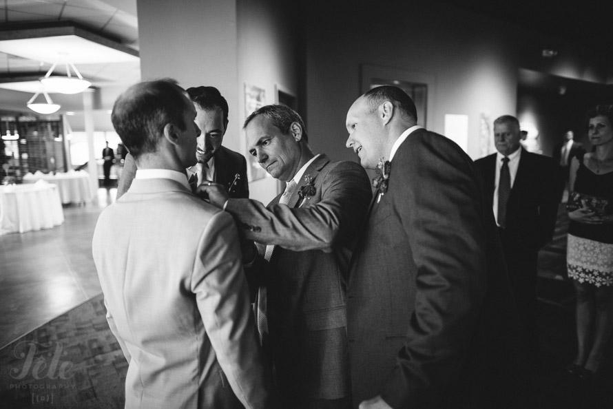 06-fixing-grooms-tie