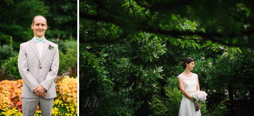 08-groom-bride
