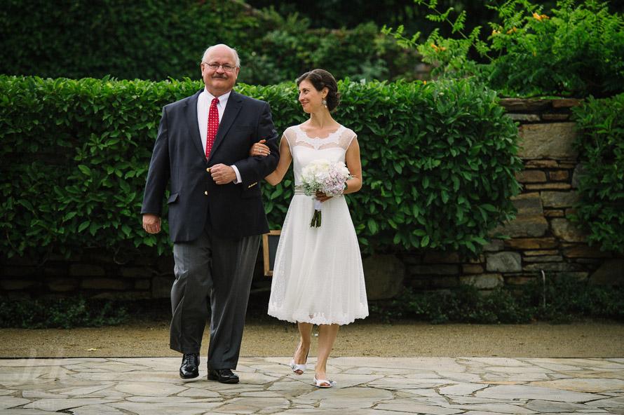 12-asheville-wedding-arboretum