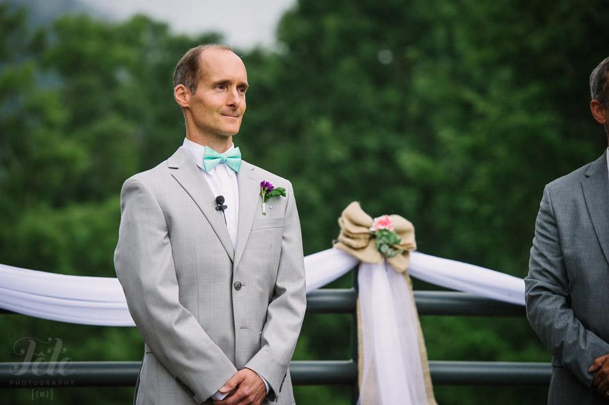 13-grooms-sees-bride