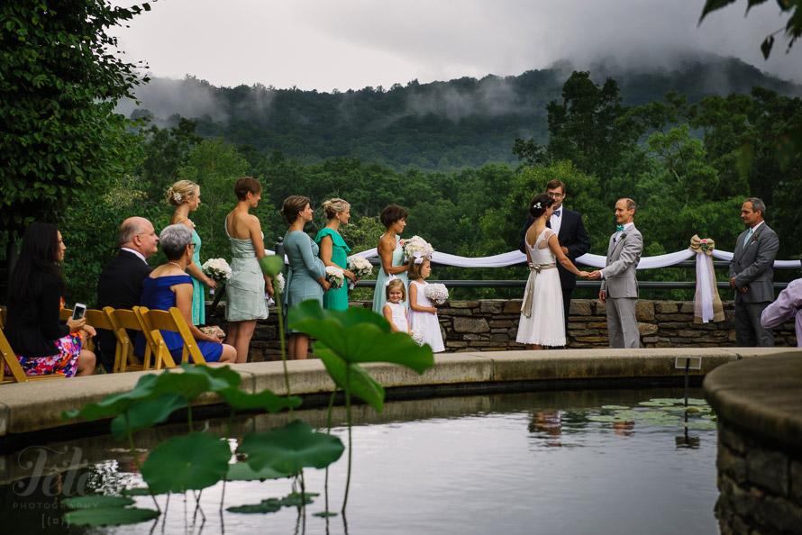 14-artistic-asheville-wedding-photographer
