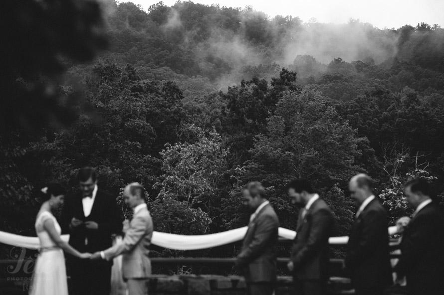 15-fine-art-wedding-photographer