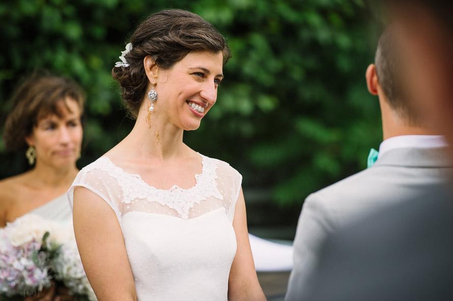 16-asheville-weddings-bride