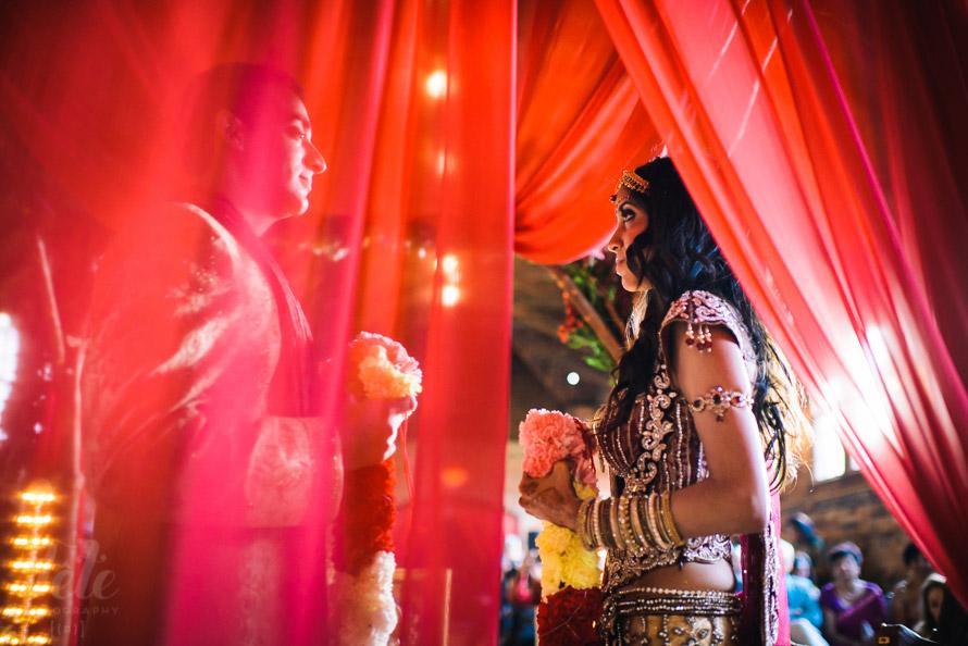 19-asheville-wedding-at-deerpark