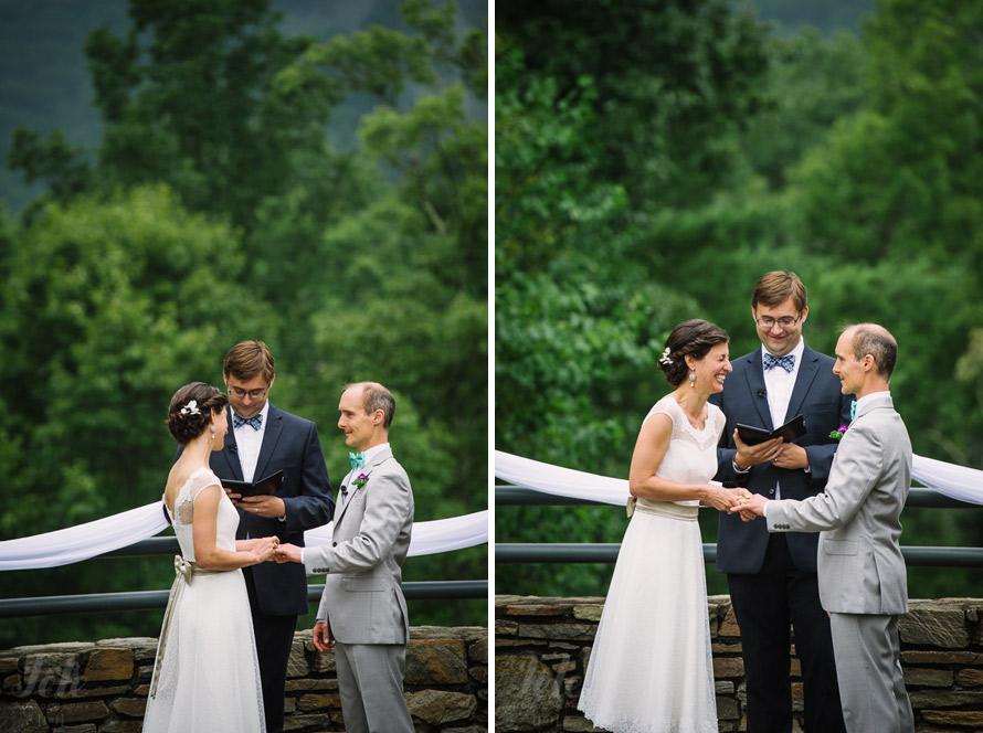 20-asheville-ceremony