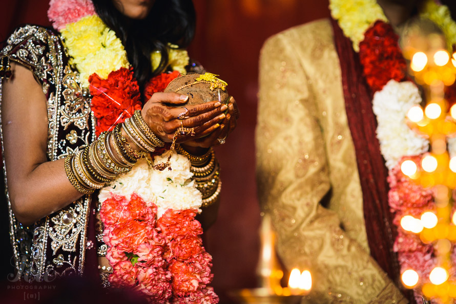 21-hindu-wedding-traditions