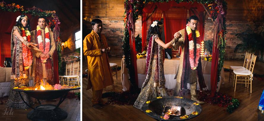 22-wedding-ceremony-at-deerpark-lodge-room