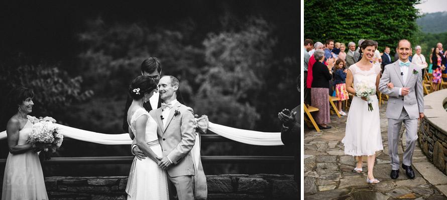 23-wedding-ceremony-arboretum