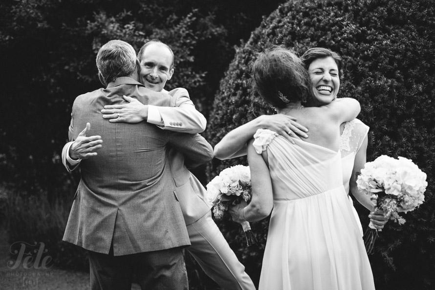 25-best-asheville-wedding-photojournalist