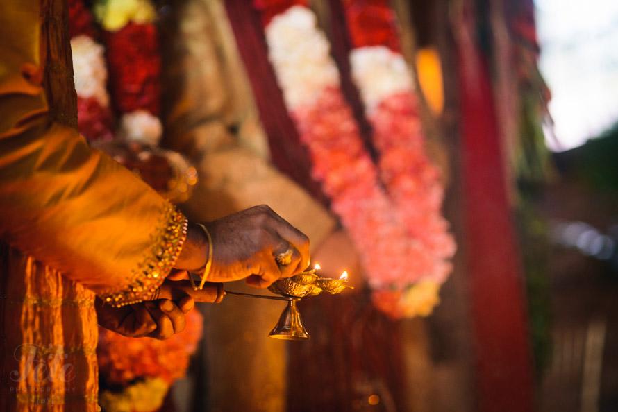 25-hindu-wedding
