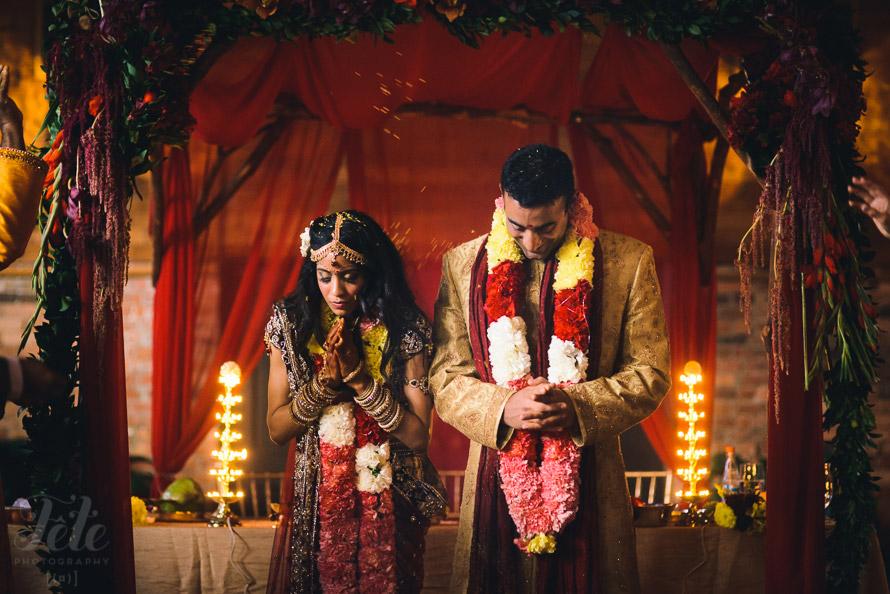 26-asheville-wedding-photographer-indian-ceremony