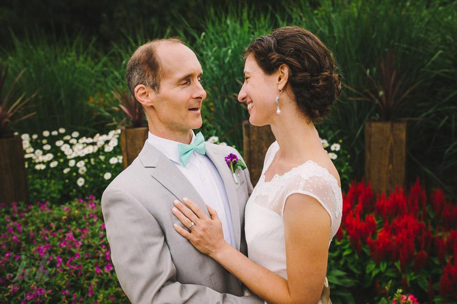 27-asheville-weddings-photography