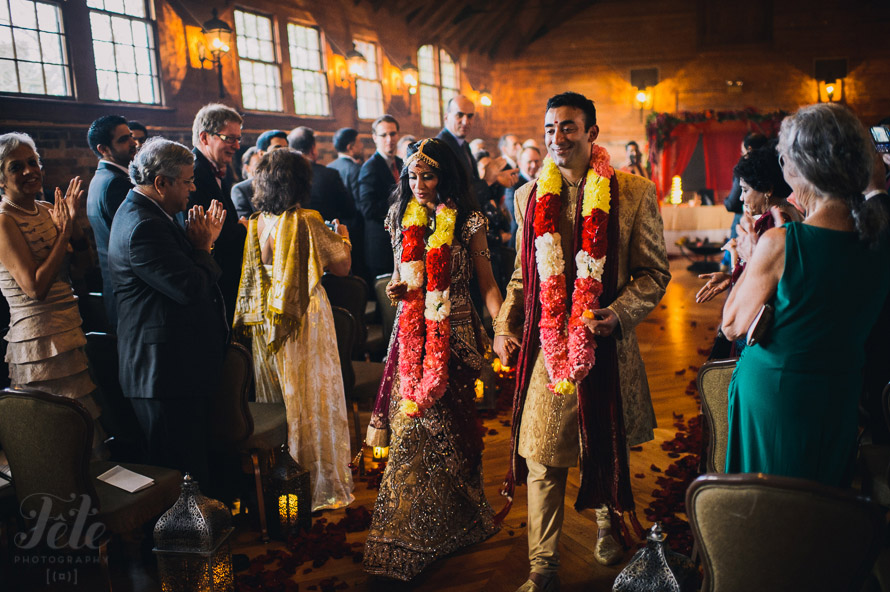 27-indian-wedding-biltmore-asheville