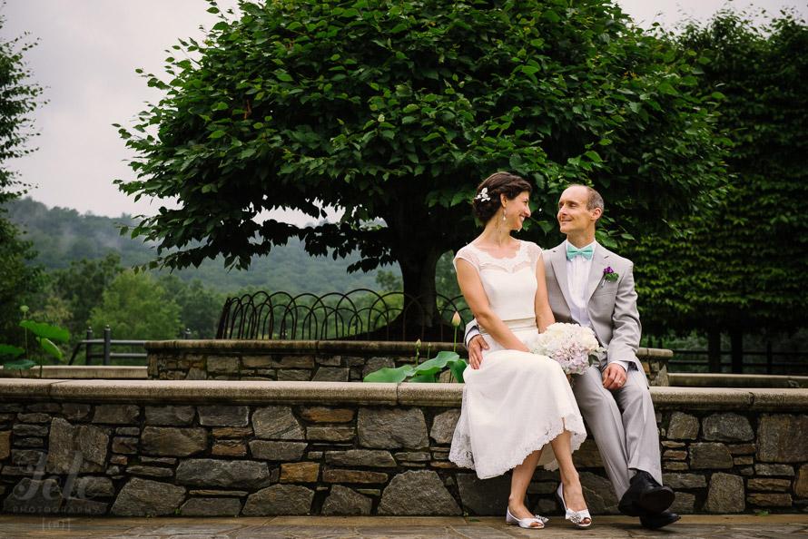 28-asheville-destination-wedding