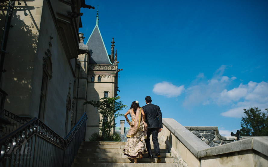 28-biltmore-asheville-wedding-photographers