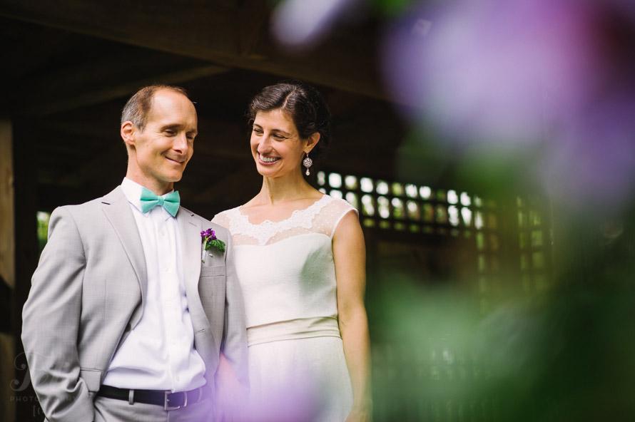 29-best-asheville-wedding-photographer