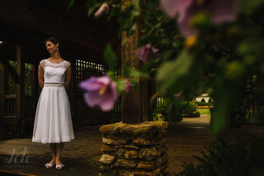 30-fine-art-asheville-wedding-photographer