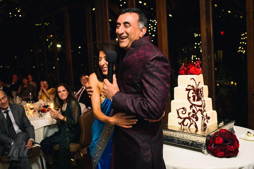 30-toasts-at-wedding