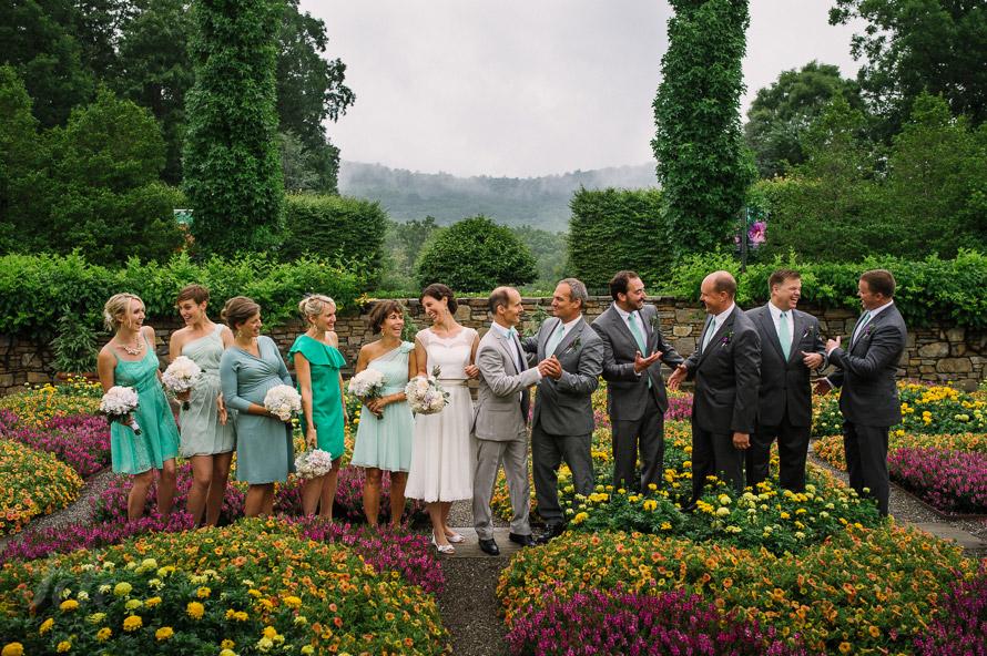 31-asheville-mountain-weddings