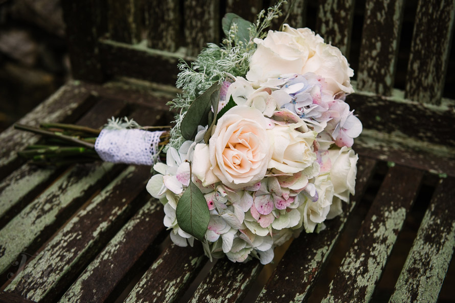 32-bouquet-from-wedding