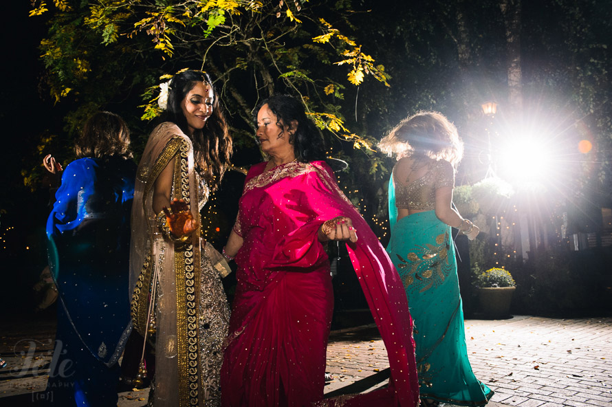 32-indian-wedding-photography