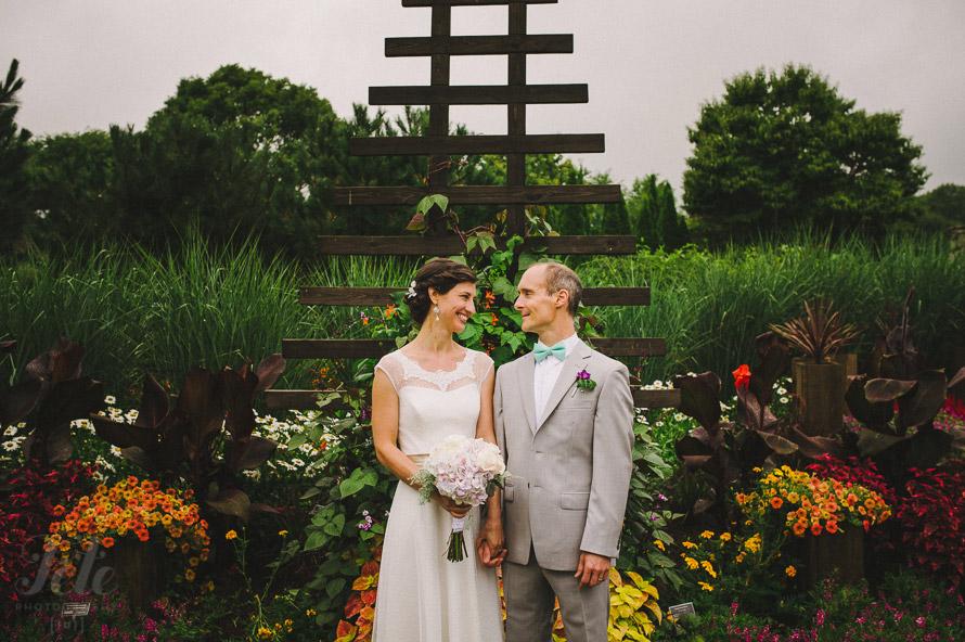 33-colorful-asheville-wedding