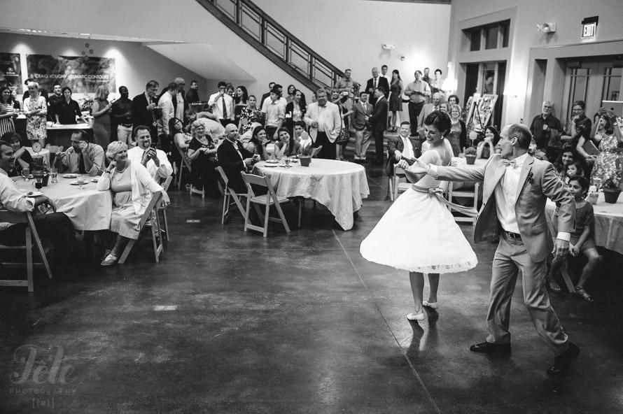 34-first-dance
