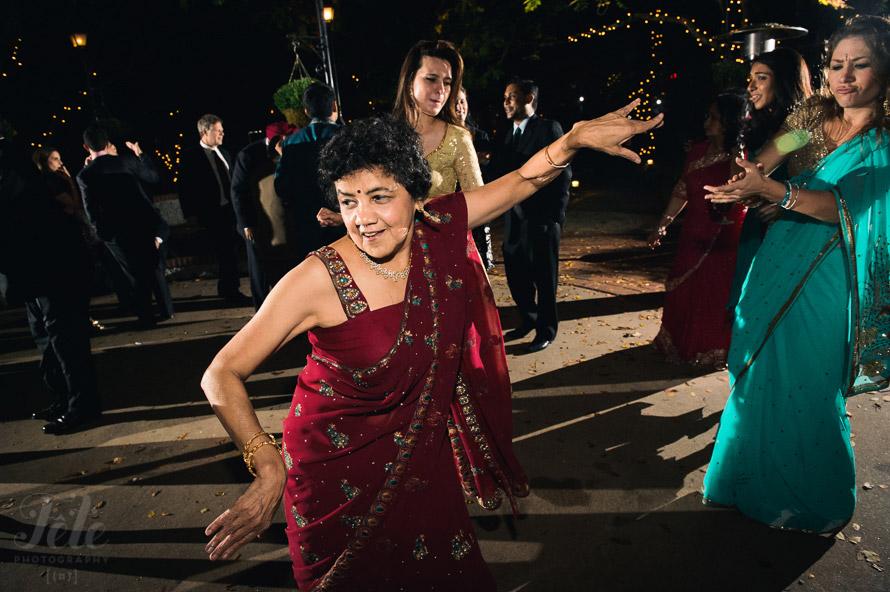 34-indian-wedding-biltmore-asheville