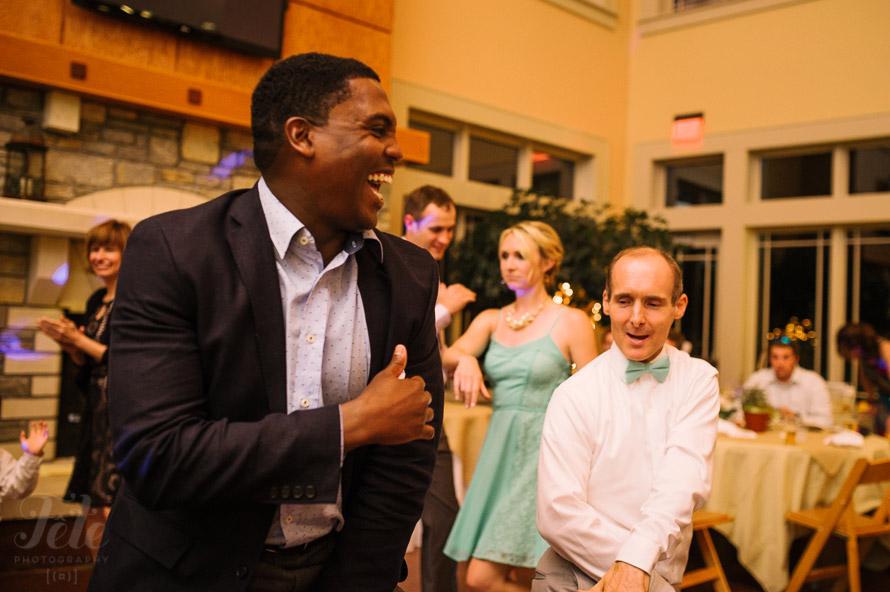 36-asheville-wedding-reception