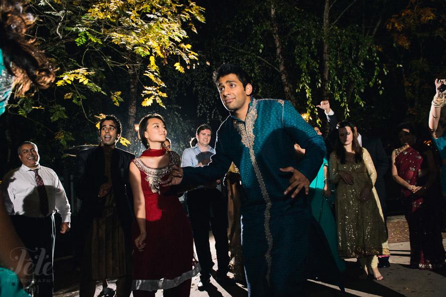 36-indian-weddings