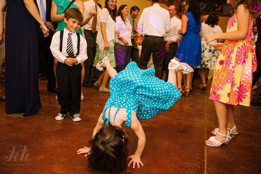 38-kids-being-kids-wedding