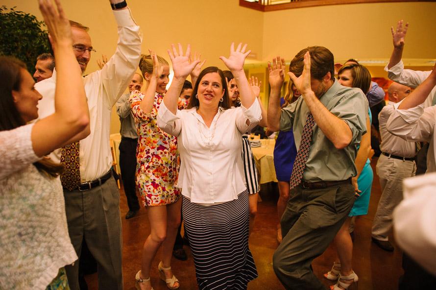40-playing-shout-at-wedding