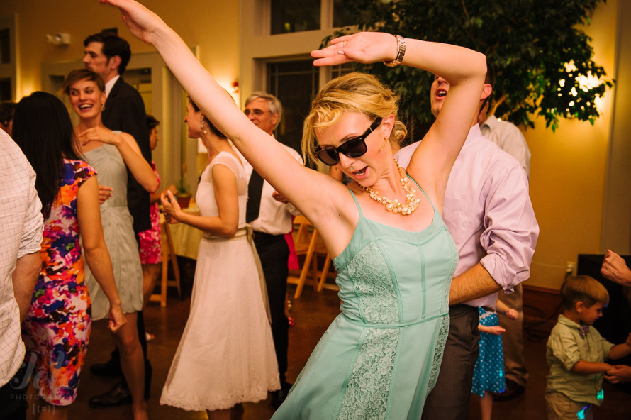 41-dancing-reception