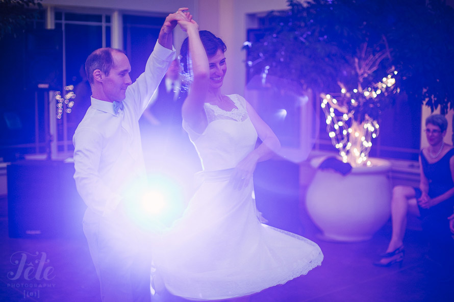42-artistic-asheville-wedding-photo