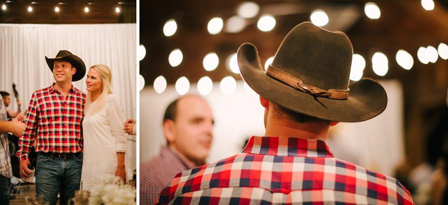 14-cowboy-hat