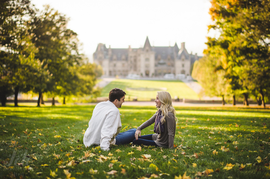 01-biltmore-engagement-photography