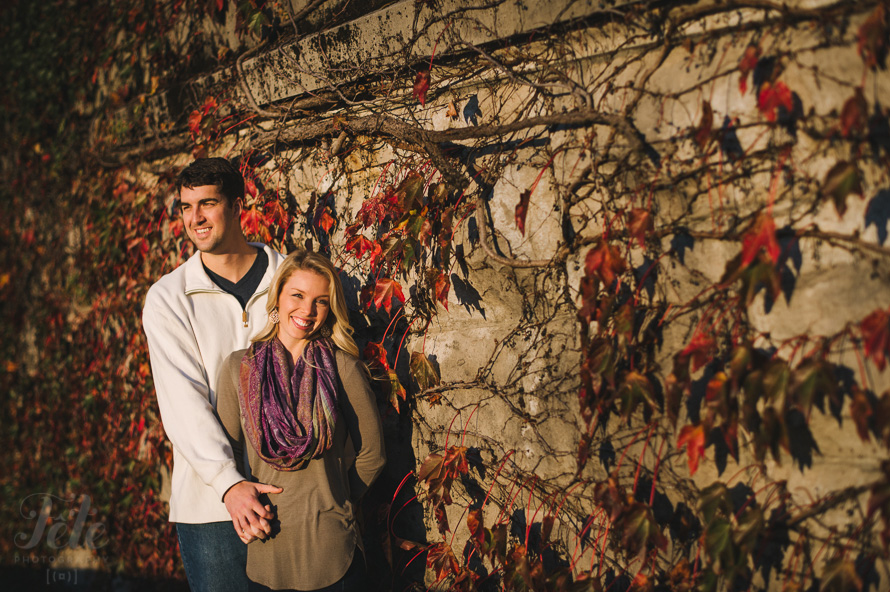 02-biltmore-estate-engagement-photography