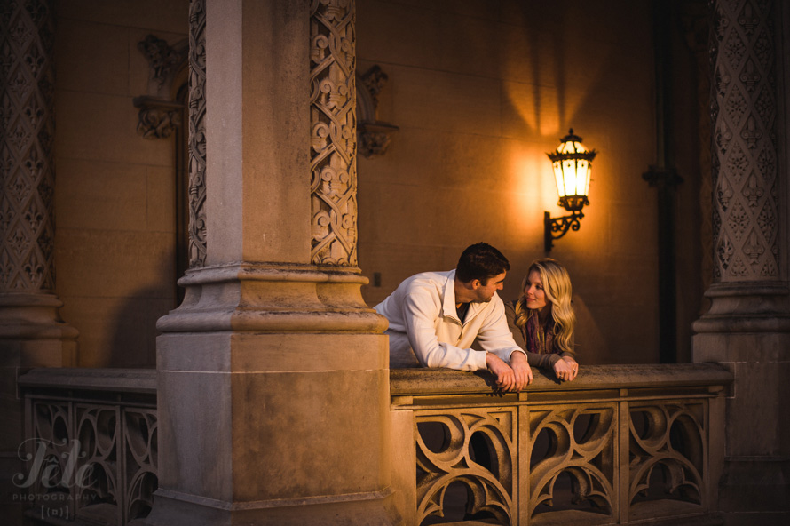 09-biltmore-engagement-photographer