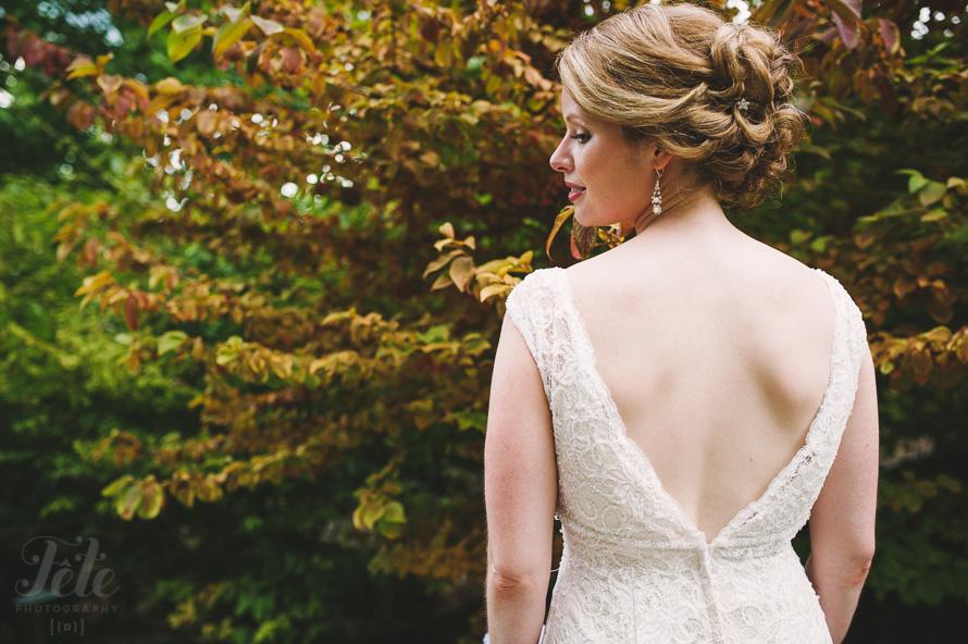 02-bridal-portrait-whitney