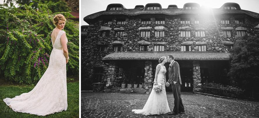06-asheville-weddings-at-grove-park-inn-wp