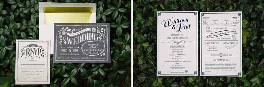 12-creative-wedding-invitations-retro