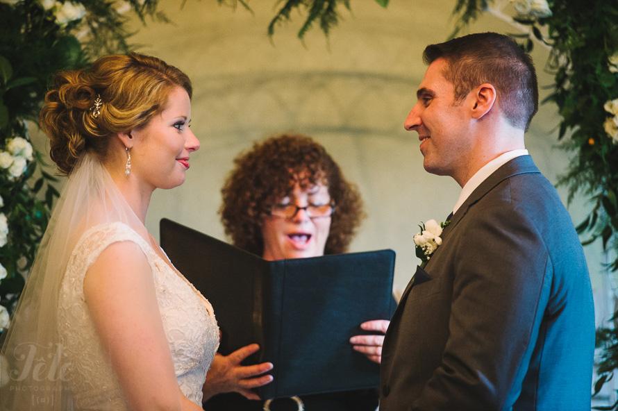 18-grove-park-inn-country-club-wedding-ceremony-wp