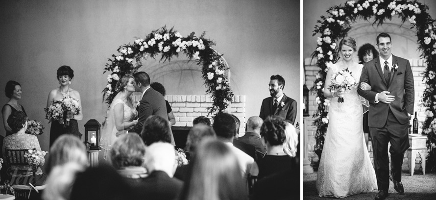 19-ceremony-at-country-club-asheville-wp