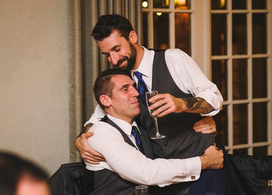 29-grove-park-inn-wedding-moments