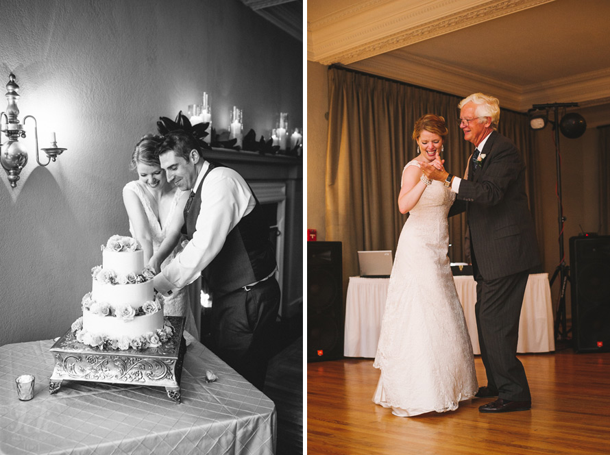 30-cake-cutting-father-daughter-dance