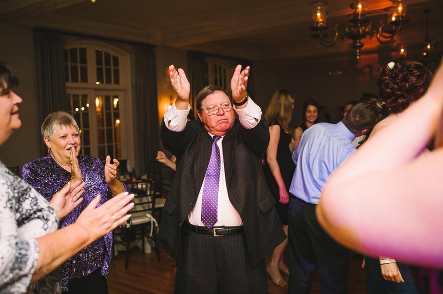 33-grove-park-inn-country-club-wedding-dancing